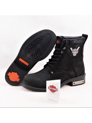 harley-davidson-shoes