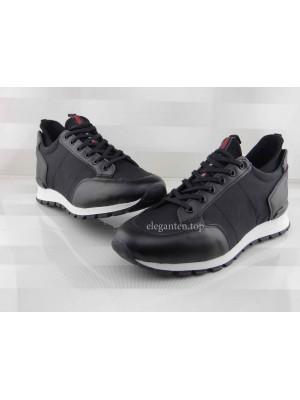 Prada мъжки спортни обувки