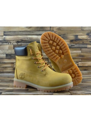 Timberland-shoes