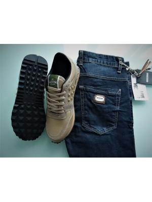 Обувки мъжки