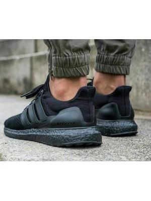 Спортни обувки ultraboost