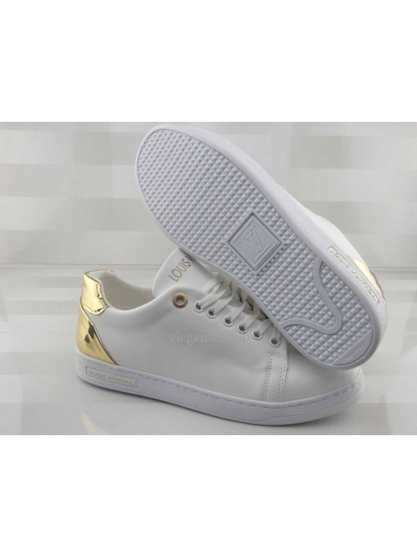 fc90929d5d3 Дамски спортни обувки louis vuitton