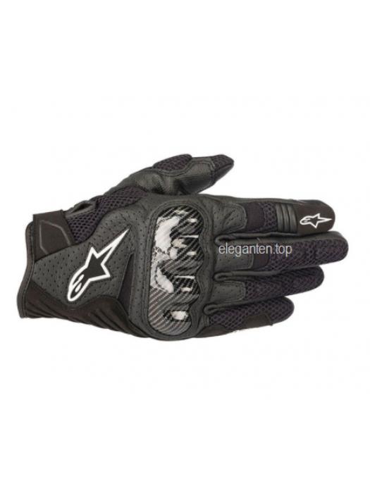 Ръкавици за мотор Alpinestars SMX 1 Air V2